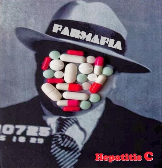 farmafia-hepatitis-C-copie-1.jpg