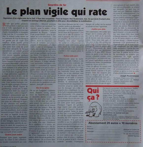 plan-vigile-qui-rate-Lettre-a-Lulu-juillet-2013.jpg