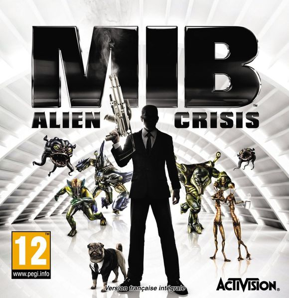 jaquette-men-in-black-alien-crisis-playstation-3-p-copie-1