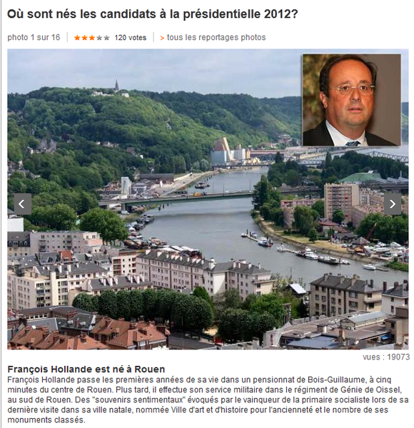 Hollande2.PNG