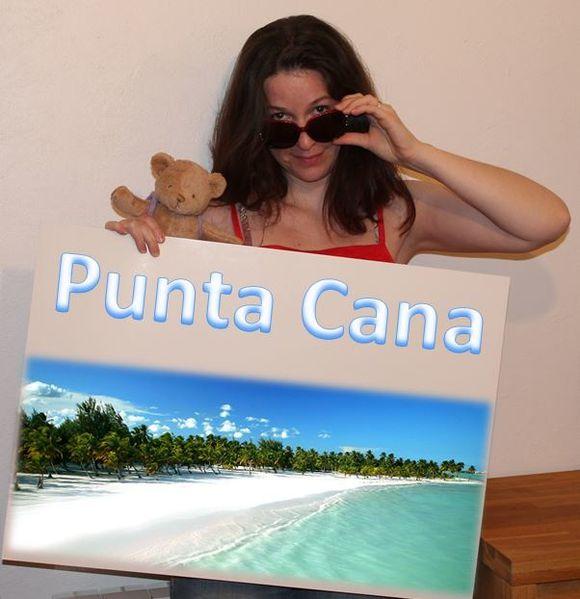 PartyLite_Cecile-Cloarec_Voyage-Punta-Cana_gagne.JPG