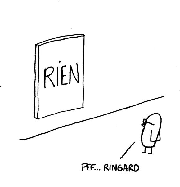 pff ringard