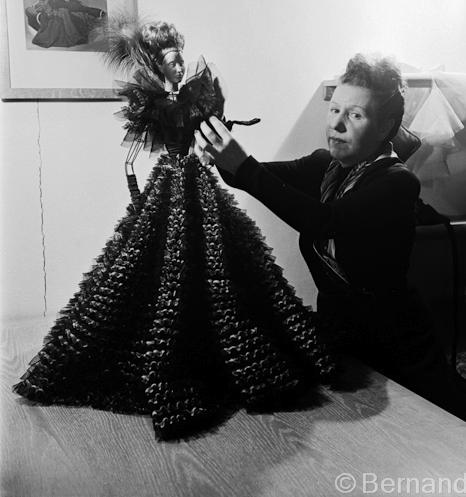 Madeleine-de-Rauch-1945.png