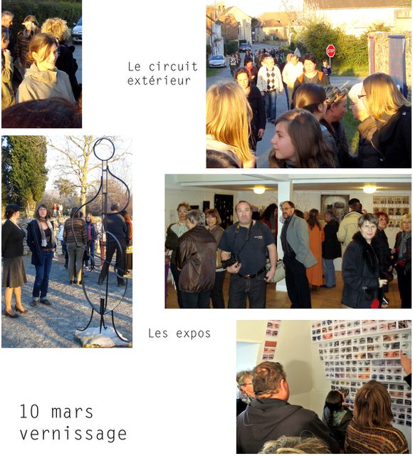 vernissage-printemps-des-poetes-1.jpg