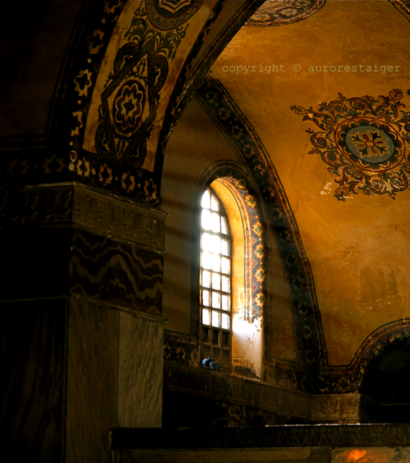 Istanbul-00026.png