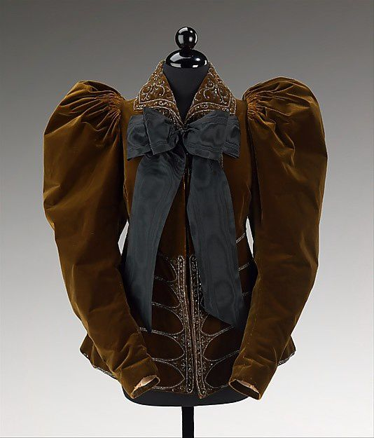 Afternoon-jacket-House-of-Worth-1895.jpg