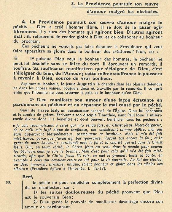 7-Chapitre-3-1-Article-2-3.jpg