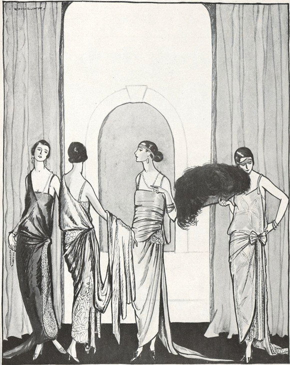 Robes-du-soir-octobre-1922-copie-1.png