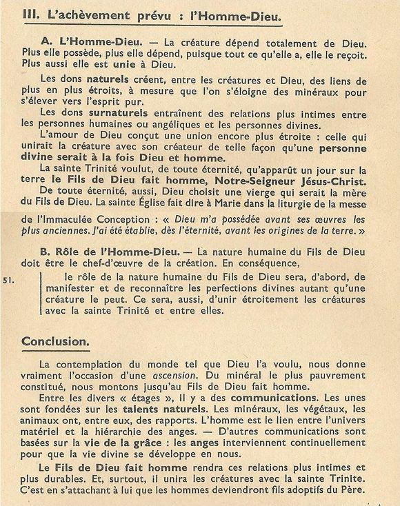 7-Chapitre-3-2-Article-1-9.jpg