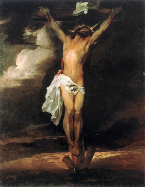 anthonyvandyck-croix.jpg