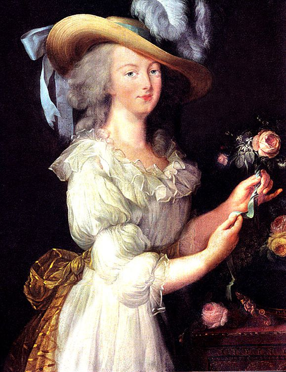 1783-vigeeMarie_Antoinette_in_Muslin_dress-copie-1.jpg