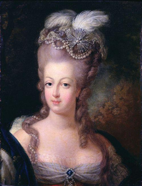 Marie-Antoinette-_1775_-_Musee_Antoine_Lecuyer.jpg