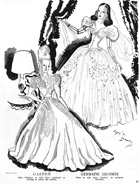 Germaine-Lecomte---Gaston-1944-Jose-de-Zamora-Evening-Gown.png