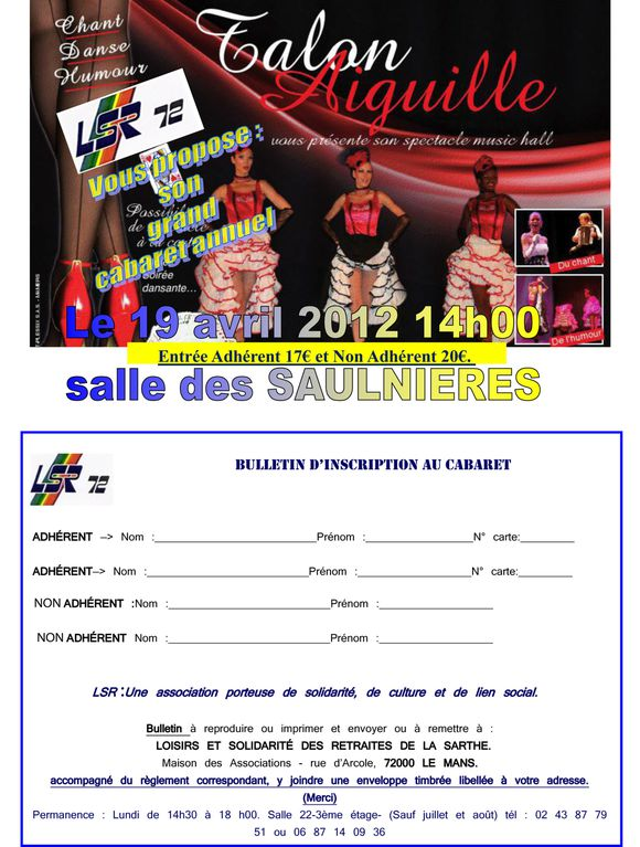 cabaret-19-avril-2012---bulletin-inscription-blog.jpg