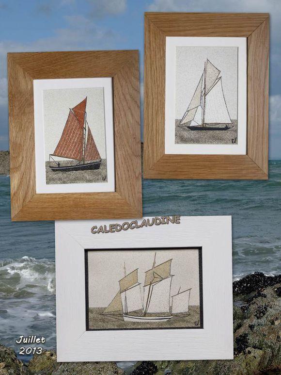 3-bateaux-juil13.jpg