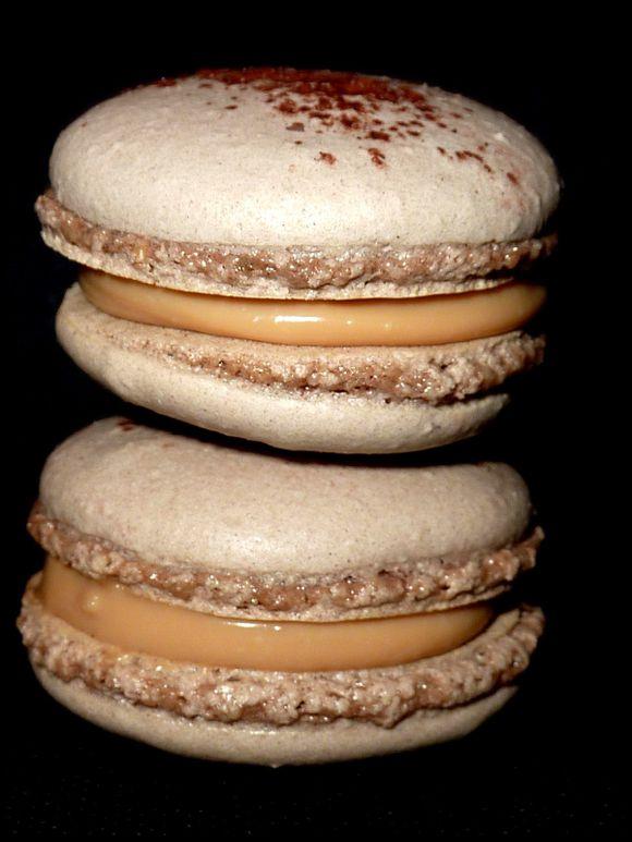 macarons-cappucino-1.jpg
