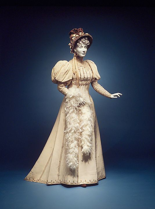 Afternoon-dress--House-of-Worth-1892.jpg