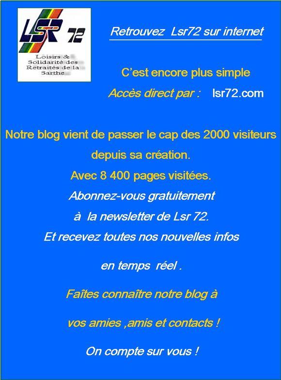2000-visiteurs-copie-2.jpg