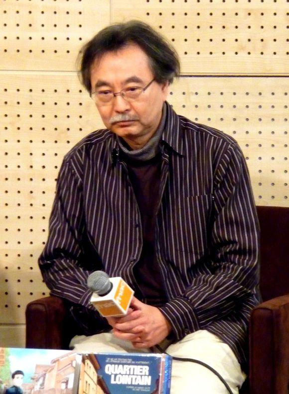 Jiro-Tanigushi-oct2010.jpg