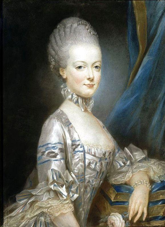 1769-portrait-envoye-au-dauphinMarie_Antoinette13--copie-1.jpg