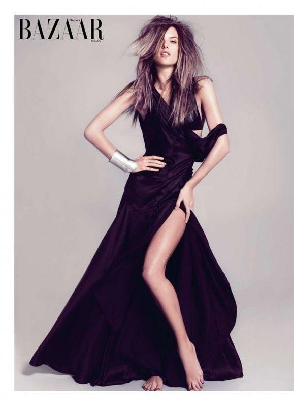 Alessandra-Ambrosio-for-Harper-s-Bazaar-Spain-Fe-copie-1.jpg