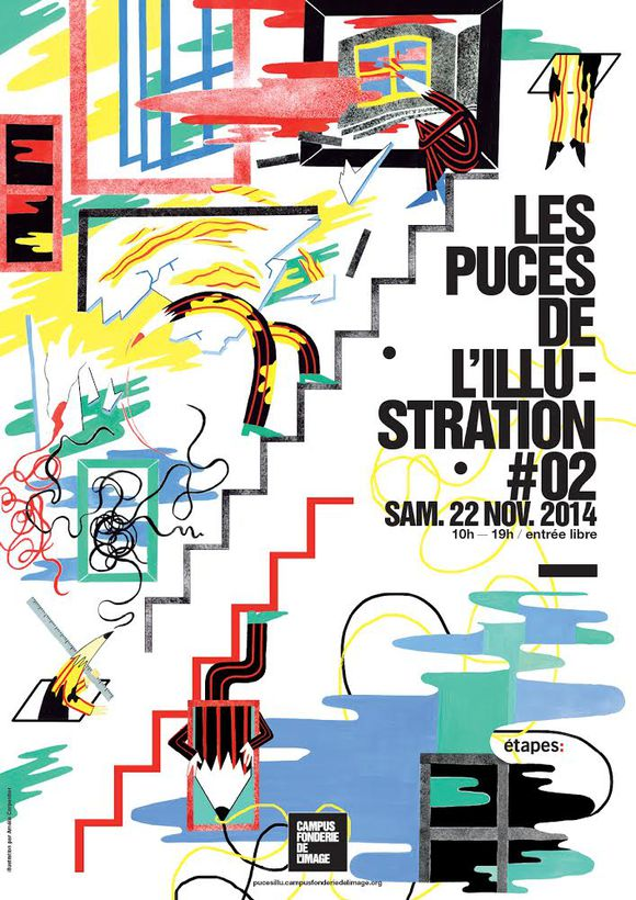73_puces-de-l-illustration2.jpg