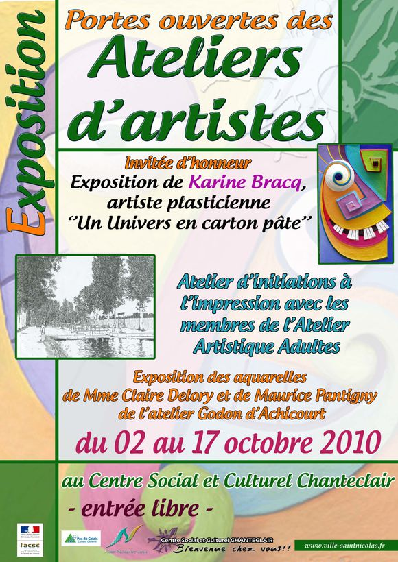 atelier-artistes-chanteclair.jpg