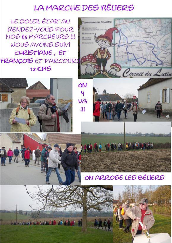 Marche-des-Belier-Soulitre-28-03-2013.jpg