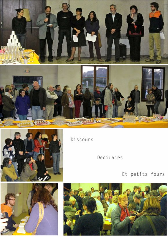 vernissage-printemps-des-poetes-2.jpg