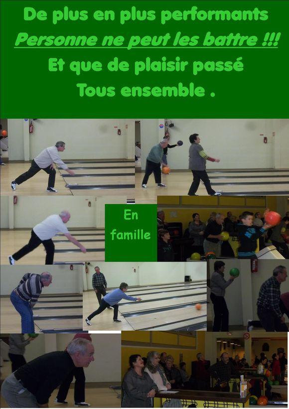 Bowling-01-03-2012-copie-1.jpg