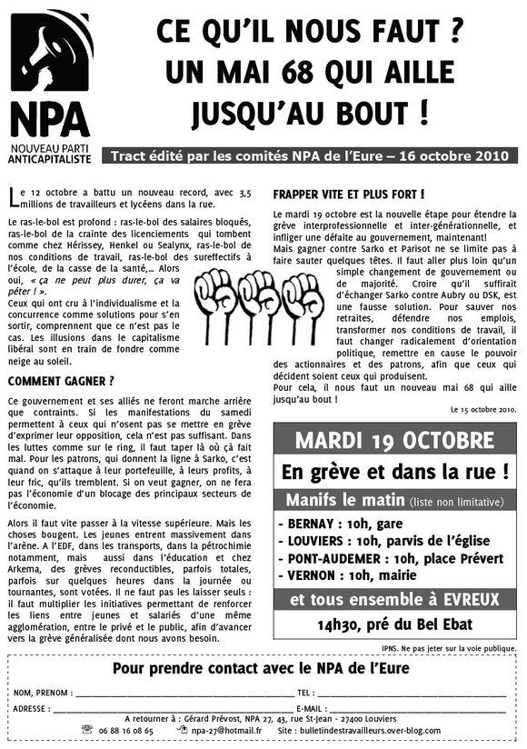 TractNPA-27-16-10-10-copie-1.jpg