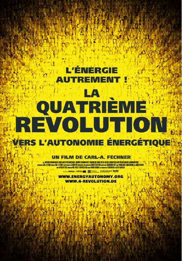 4eme_revolution-copie-1.jpg