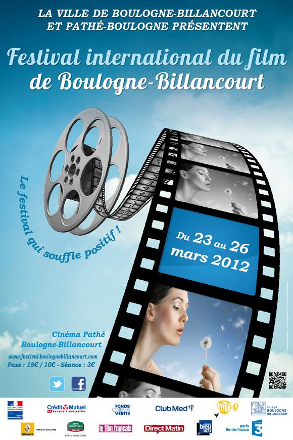 festival-boulogne