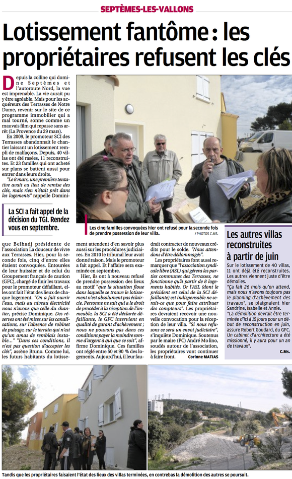 article-copie-3.png