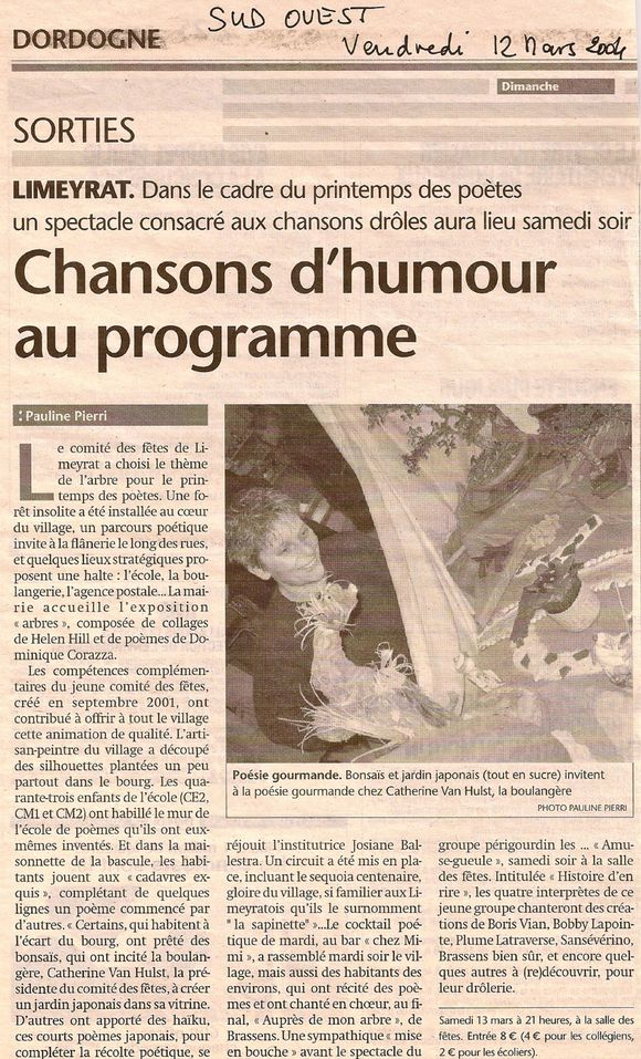 article-Sud-Ouest-12-mars-2004.jpeg