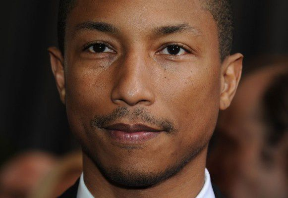 Pharrell-Williams-581x400.jpg