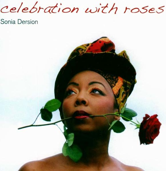 Sonia-Dersion_CelebrationWithRoses.jpg