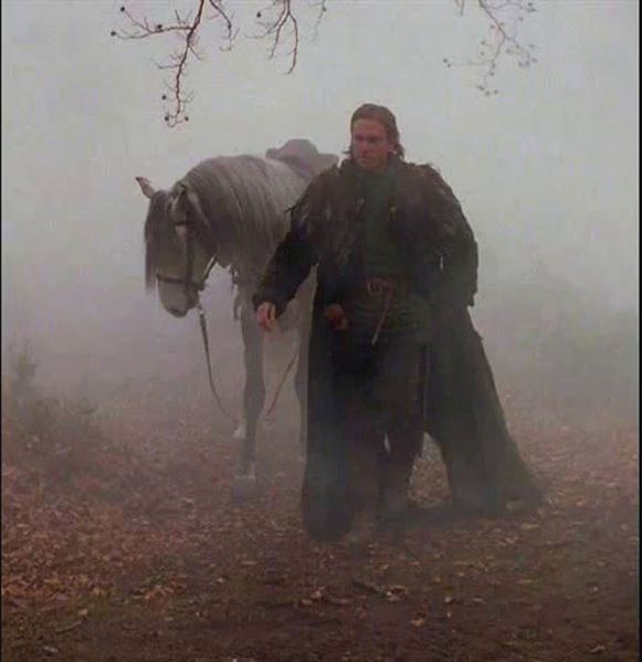 Sam-Neill--Merlin-1998-----13-.jpg
