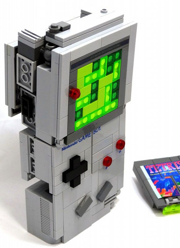 gameboy-lego-transformer.jpg