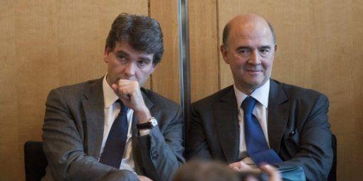 Pierre-Moscovici-Arnaud-Montebourg.JPG
