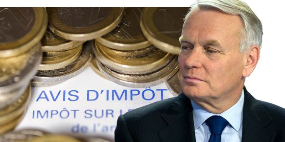 remise-a-plat-fiscalite-ayrault.jpg