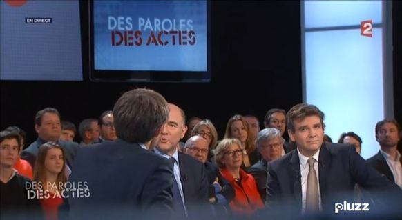 Montebourg-Moscovici-DPDA.jpg