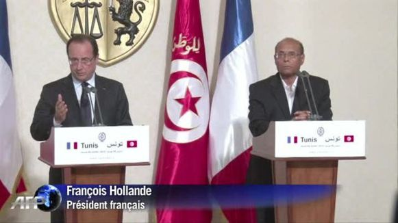Francois-Hollande-Tunisie.jpg