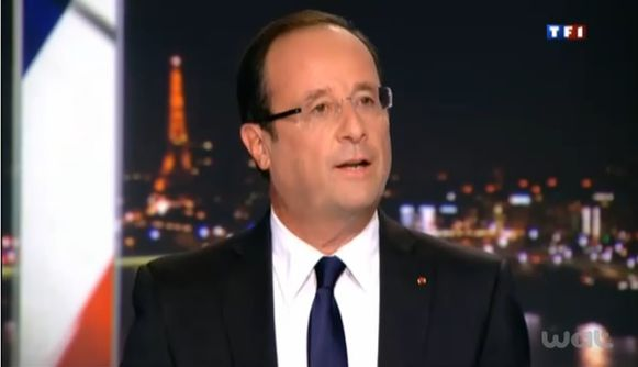 Hollande-promesse-invesion-courbe-chomage.jpg