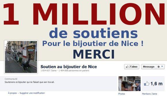 Page-facebook-Soutien-bijoutier-Nice.jpg