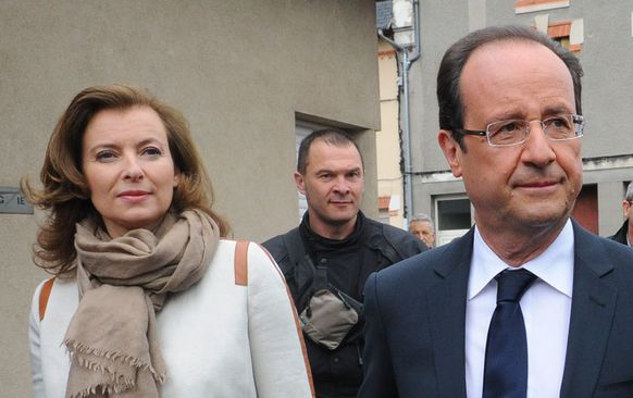 francois-hollande-valerie-trierweiler-rupture.jpg