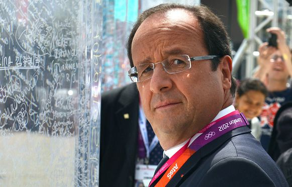 Francois-Hollande-JO-Londres.jpg