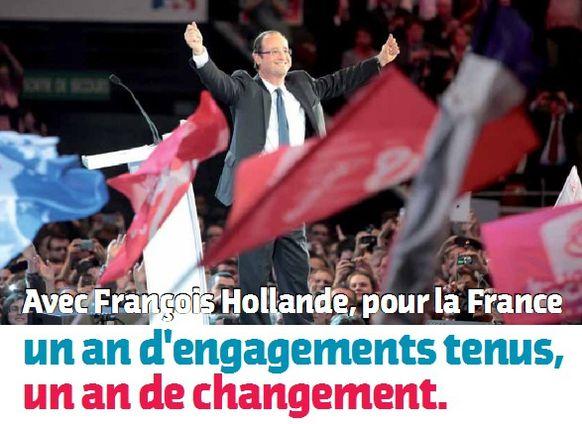 avec-Francois-Hollande--pour-la-France--un-an-d-engagement.jpg