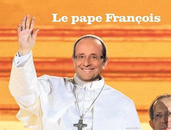 pape-Francois-Rome.jpg