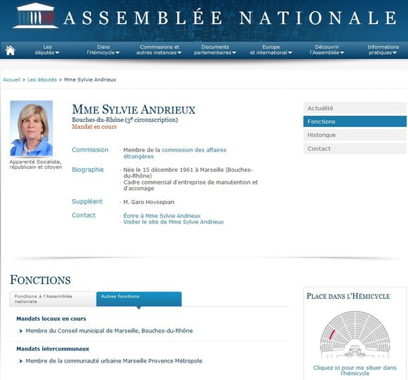 Sylvie-andrieux-groupe-PS-assemblee.jpg